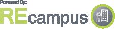 REcampus