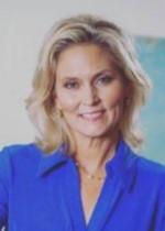 Jill Ford