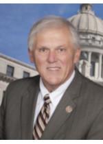 Jim Beckett