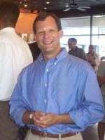 Andy Stetelman