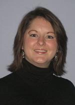 Ashley McAdory