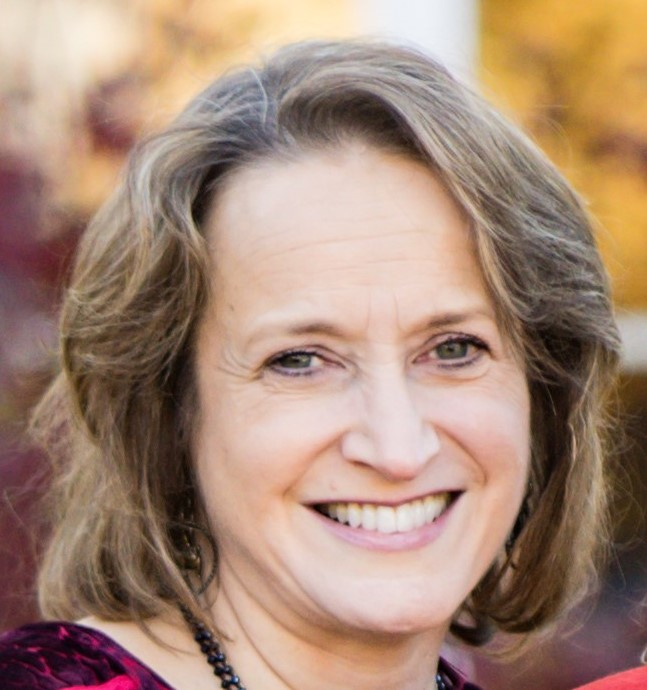 Beth Hansen