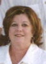 Cassie Kauerz