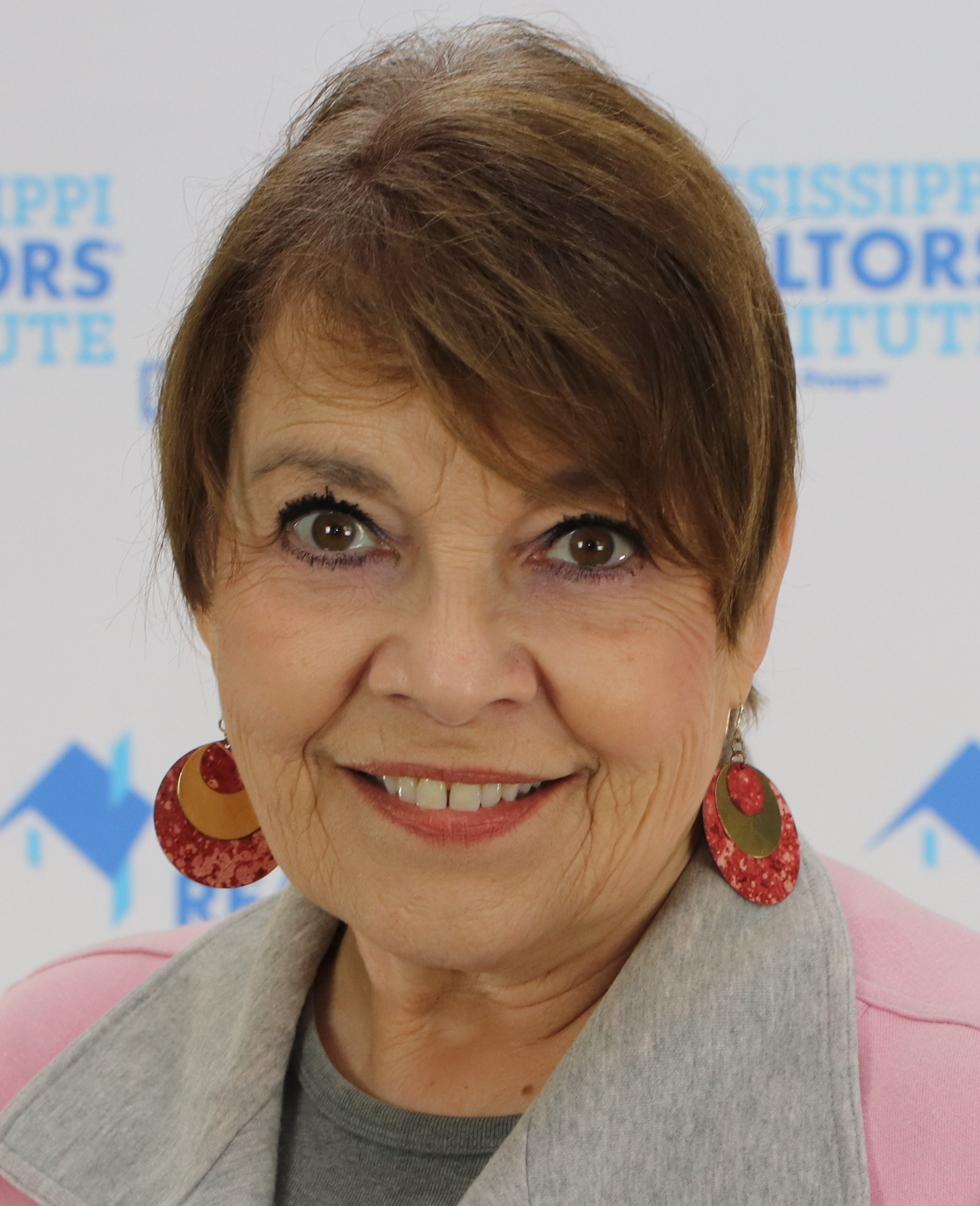 Cynthia Joachim