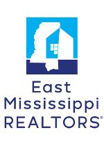 East Mississippi REALTORS®