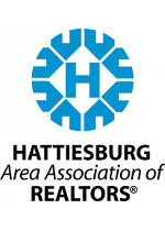 HATTIESBURG AREA ASSOCIATION OF REALTORS® INC