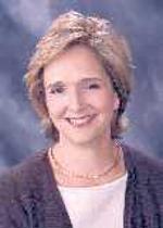 Helen Valentine