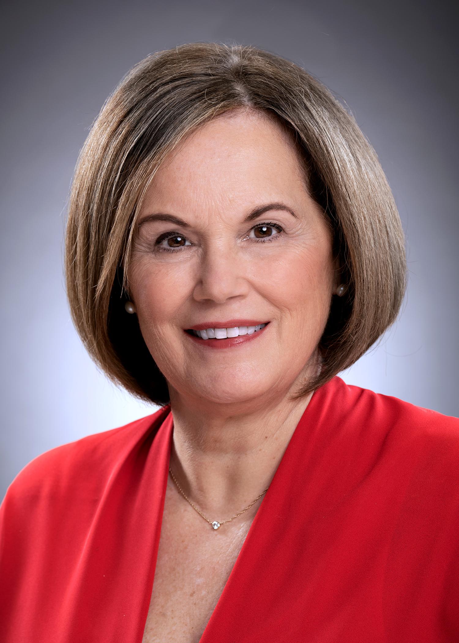 Janice Guckert