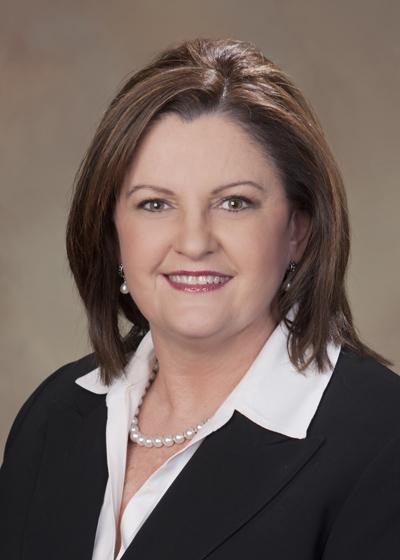 Janice Shumaker