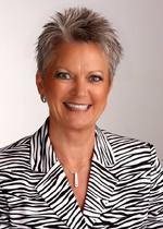 Kay Jefferies