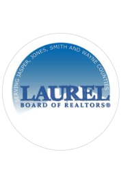 Laurel Board of REALTORS®