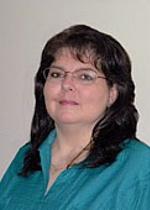 Lisa Langston