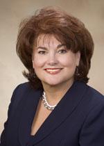 Lynette Praytor