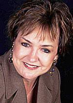 Margie McFarland