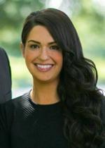 Megan Dillon