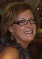 Melissa Rhodes