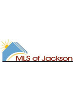MLS of Jackson