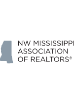NORTHWEST MISSISSIPPI ASSOCIATION OF REALTORS®