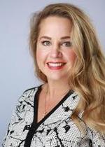 Paula Brahan