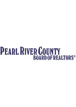 PEARL RIVER BOARD OF REALTORS® INC