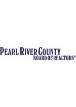 Pearl River County<br> Board of REALTORS® INC