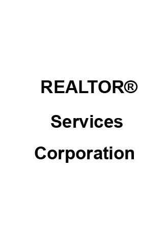 REALTOR® Services Corp