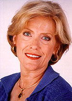 Rosemary Stovall