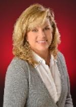 Suzie McDowell