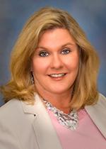 Ann Prewitt BHHS Ann Prewitt Realty