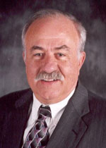 Bruce Kammer Coldwell Banker Country -Pic