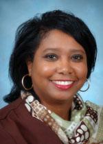 Deborah McGhee McGhee Realty, LLC.