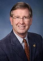 Don Roberts ERA Real Estate Professionals