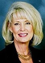 Gloria Clyatt Weichert, Covington Group