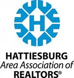 Hattiesburg Area Association of REALTORS®