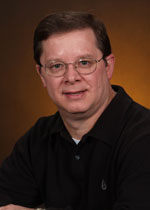 James Brantley Magnolia Home Inspections, LLC