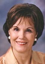 Janice Guckert Guckert Realty Group, LLC