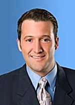 Jeffrey Dillon Front Gate Realty LLC