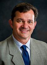 Keith Henley Tommy Morgan, Inc.