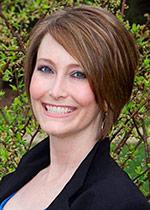 Lara Thrash Coldwell Banker Don Nace, Inc.