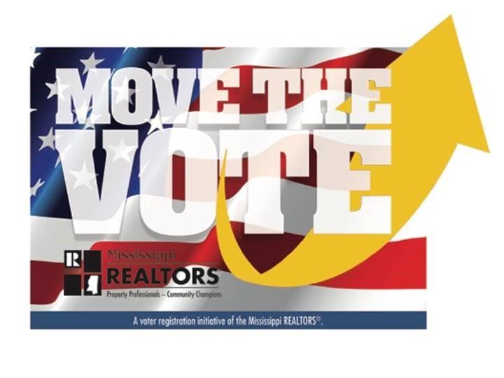 move-the-vote