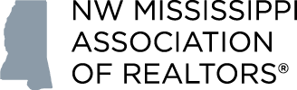 northwest-ms-realtors-black
