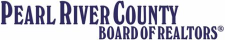 pearl-river-county-board