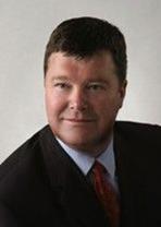 Rod Crosby Susan Burton Real Estate, LLC