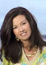 Vicki Weaver Weaver & Associates, LLC