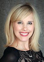 Amanda Polles Polles Properties, LLC