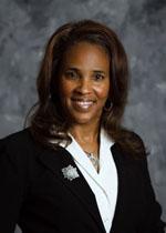 Carla Palmer-Allen CPA Realty, LLC