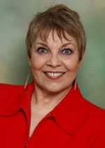 Cynthia Joachim Coldwell Banker Alfonso Realty