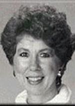 Dottie Collins Collins Real Estate