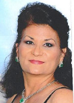 Keiko Palmero Keiko Palmero & Assoc. LLC