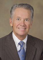 Larry Edwards Smith-Edwards Company